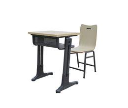 学生课桌椅-10