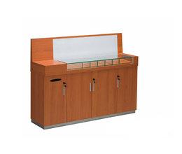 银行家具-10