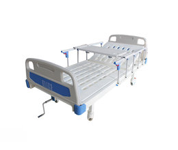 医院家具-02