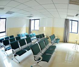 医院家具-05