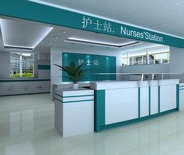 医院家具-08