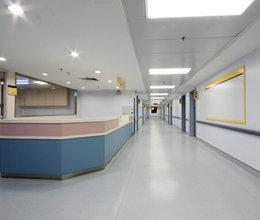 医院家具-09