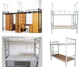 医院家具-10