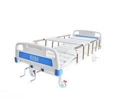 医院家具-12