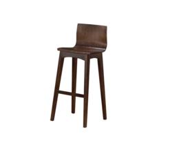 吧椅-07