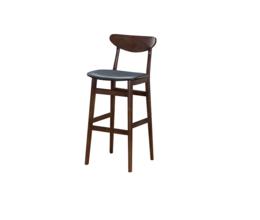 吧椅-09