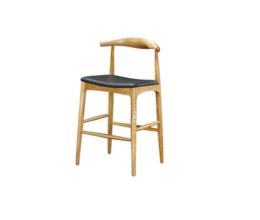 吧椅-10