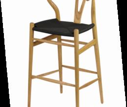 吧椅-11