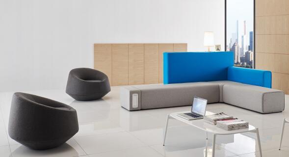 企业采购、购买办公家具的首选!