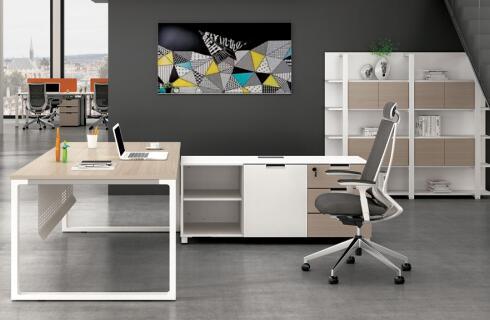 办公室家具优质供应商